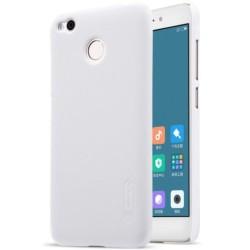 Nillkin Funda de goma Frosted para Xiaomi Redmi 4X - Ítem2