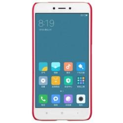 Nillkin Funda de goma Frosted para Xiaomi Redmi 4X - Ítem5
