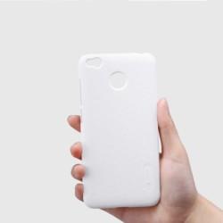 Nillkin Funda de goma Frosted para Xiaomi Redmi 4X - Ítem9