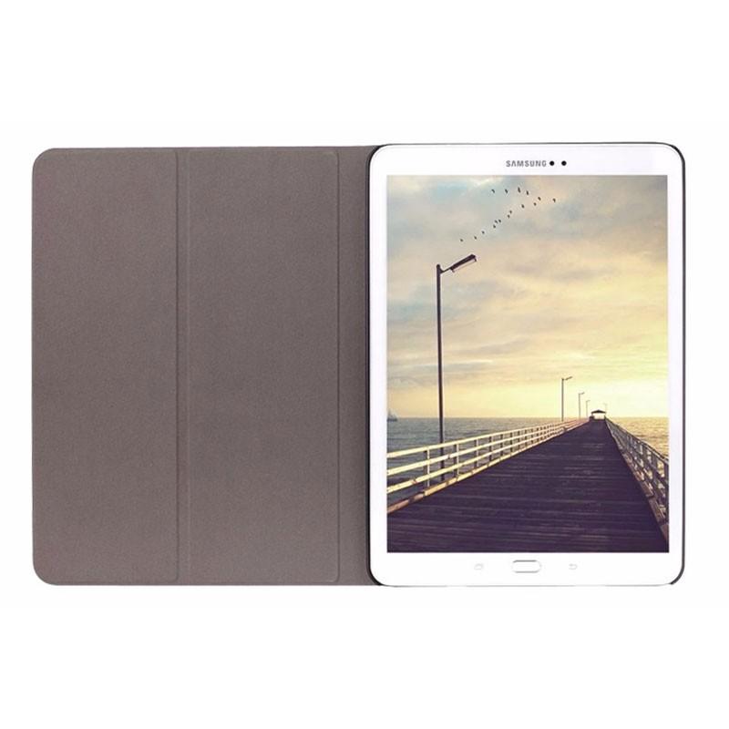 6906267d3f4 Comprar Funda Samsung Galaxy Tab S2 9.7'' - PowerPlanetOnline
