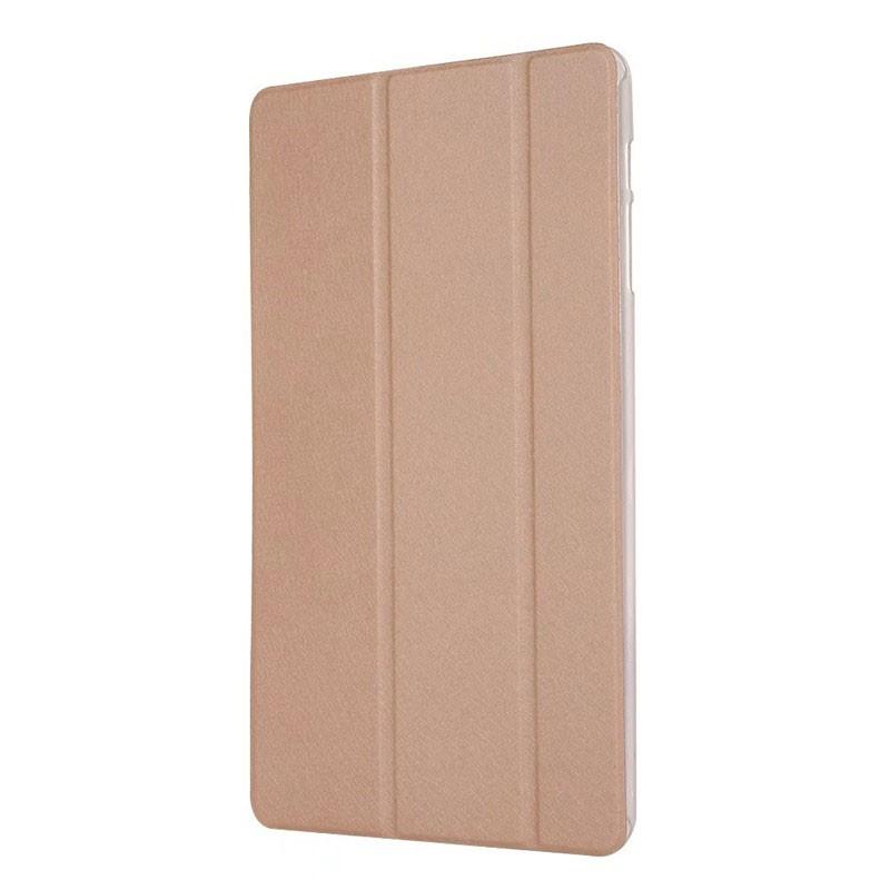 Samsung Galaxy Tab A 7'' Case