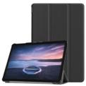 Capa para Samsung Galaxy Tab S4