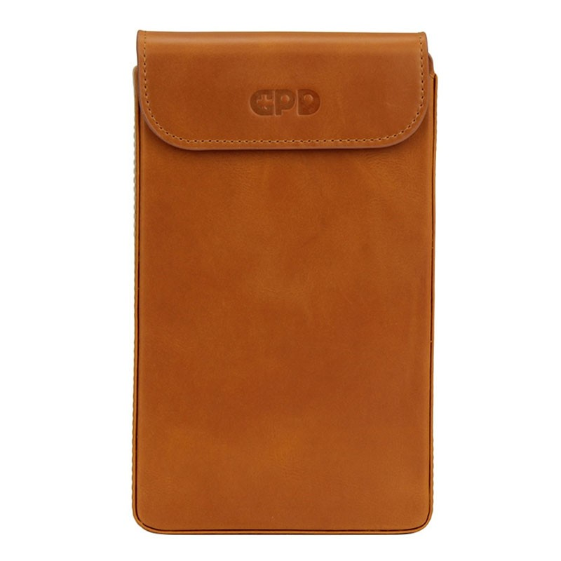 Capa GPD Pocket