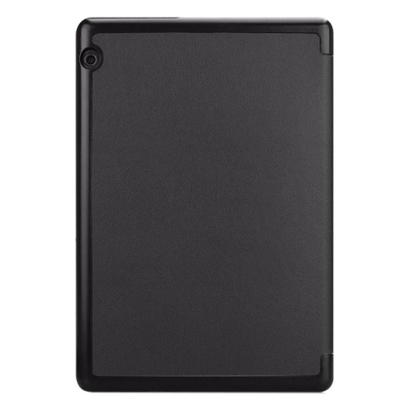 mejores ofertas en colección completa personalizadas Funda Huawei MediaPad T5 10