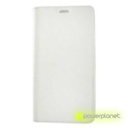 Funda Tipo Libro Huawei P9 - Ítem3