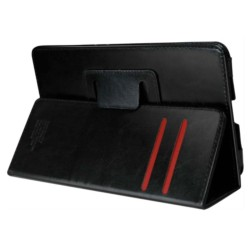 Case for Innjoo F5 - Item1