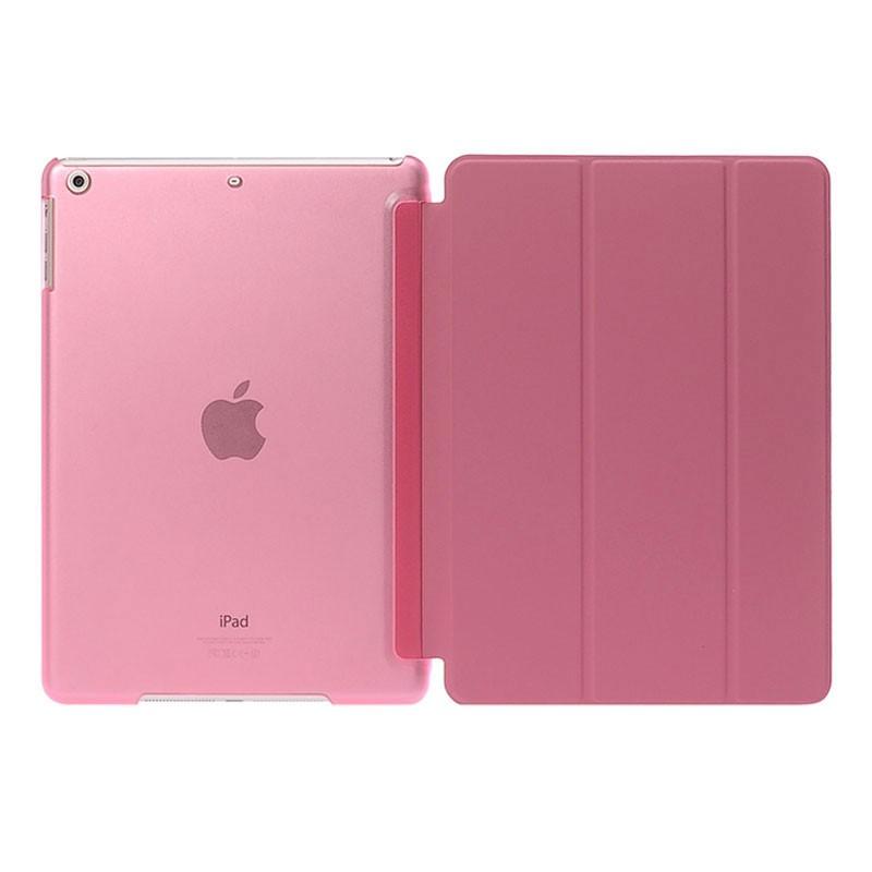 Funda para iPad 2017 y iPad 2018 9.7''