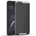 Funda de silicona Ipaky para Xiaomi Mi Note 3