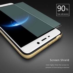 Capa de silicone Xiaomi Redmi 4 Pro Ipaky - Item4