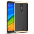 Funda de silicona Ipaky para Xiaomi Redmi 5