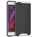 Funda de silicona Ipaky para Xiaomi Redmi Note 5A