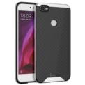 Funda de silicona Ipaky para Xiaomi Redmi Note 5A Prime