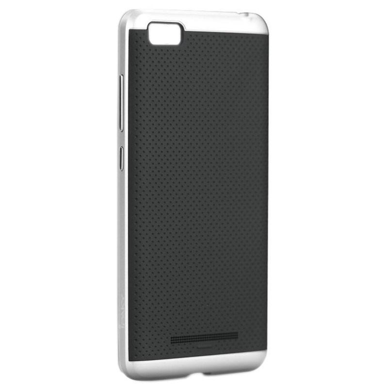 Funda de silicona para Xiaomi Mi4i / Mi4c Ipaky