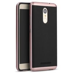 Capa de silicone Xiaomi Redmi Note 3/3 Pro Ipaky - Item3