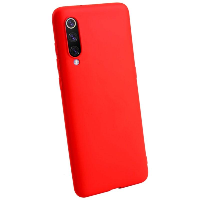 9644077625f Buy iPhone XS Premium Liquid Cover - PowerPlanetOnline