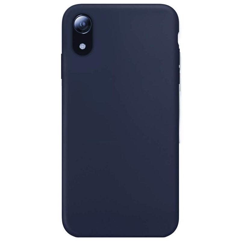 cc73703193f Buy iPhone XR Premium Liquid Cover - PowerPlanetOnline