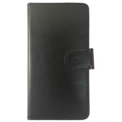Capa tipo livro para Geotel A1 - Item4