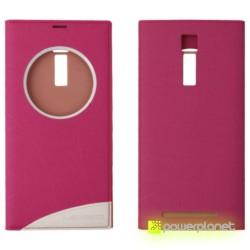 Flip Cover Leagoo Alfa 1 - Item3