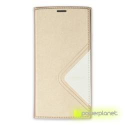 Flip Cover Leagoo Alfa 5 - Item2
