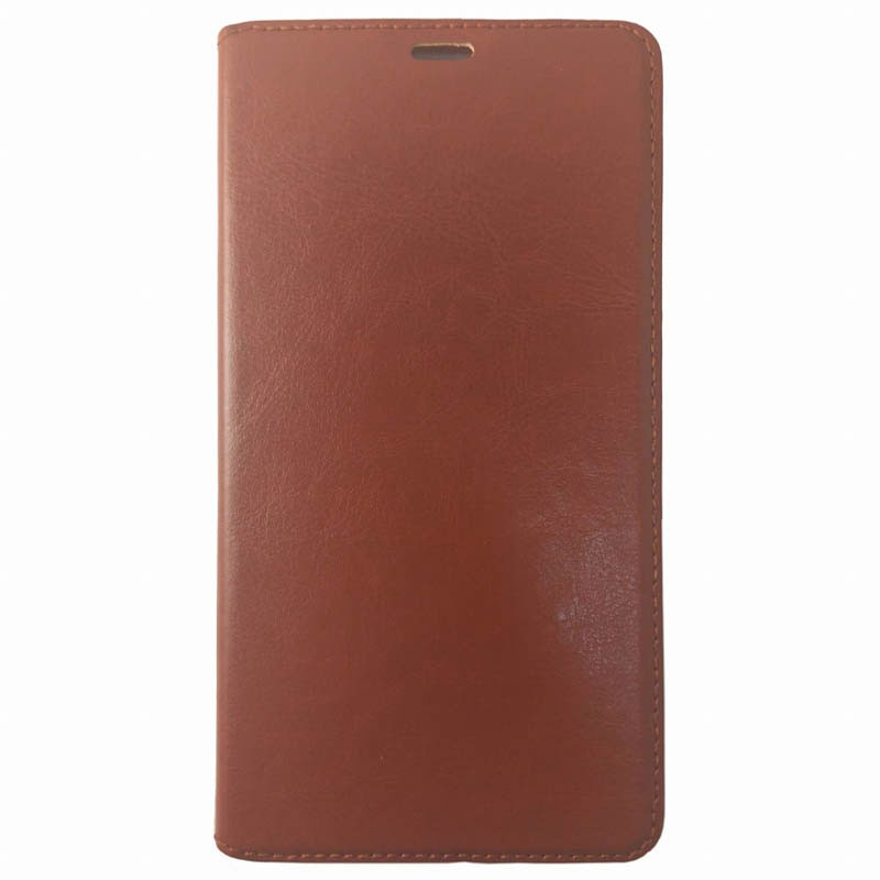 Capa tipo livro para Xiaomi Mi Max 2