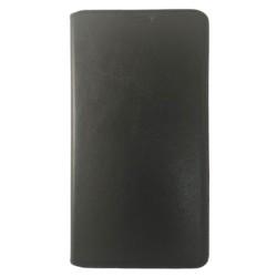 Capa tipo livro para Xiaomi Mi Max 2 - Item3
