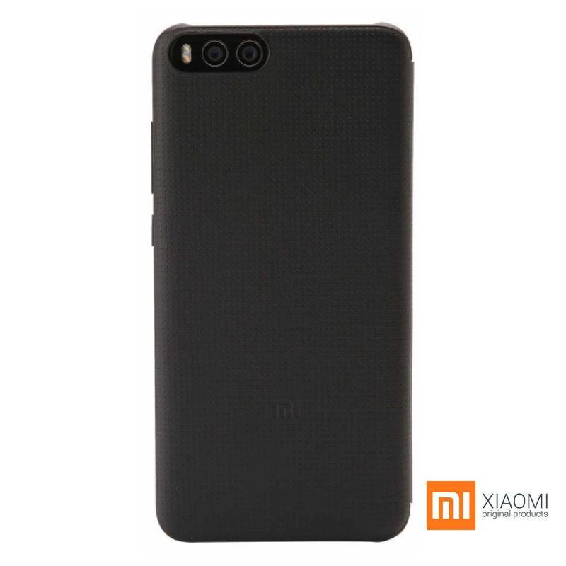 Funda libro Xiaomi Mi Note 3 Original