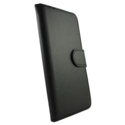 Caso tipo livro para Oukitel K4000 - Item1