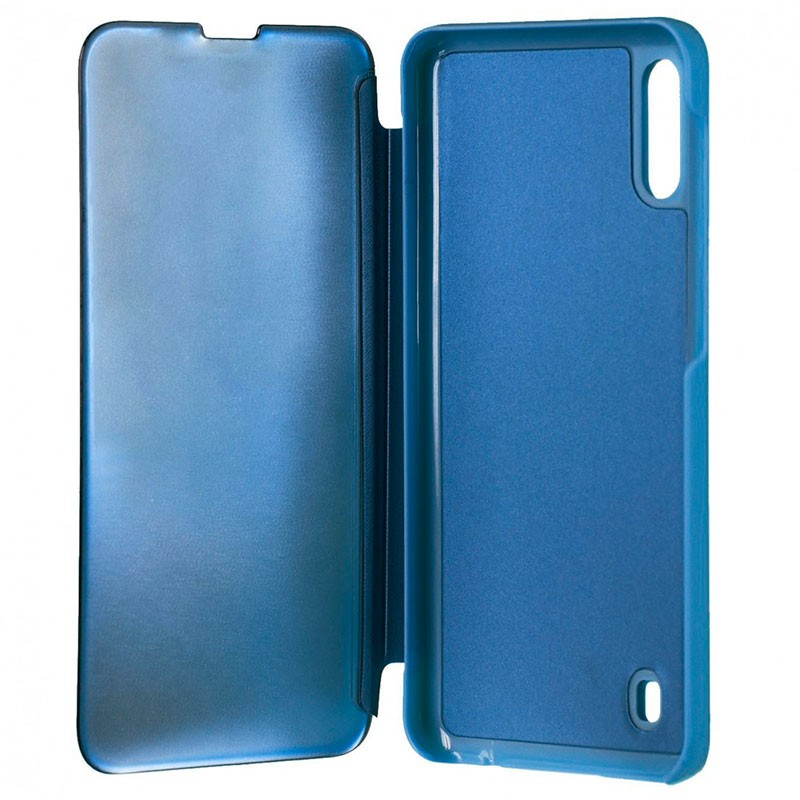 cover samsung a 10