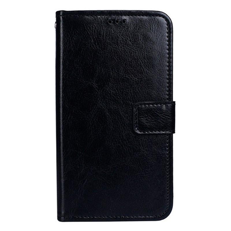 Ulefone T1 Book Case