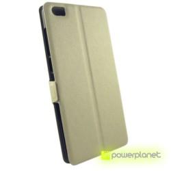 Tampa tipo Livro Xiaomi Mi Note Dual SIM - Item5