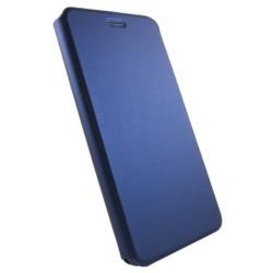Funda tipo libro para Xiaomi Redmi Note 4 - Ítem1