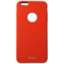 Funda Liquid Silicone para Iphone 6 - Ítem3