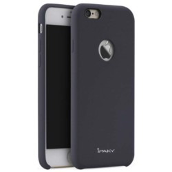 Funda Liquid Silicone para Iphone 6 - Ítem5