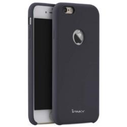 Funda Liquid Silicone para Iphone 6 Plus - Ítem5