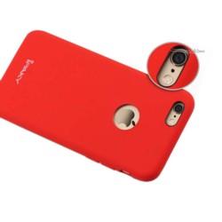 Funda Liquid Silicone para Iphone 6 Plus - Ítem6