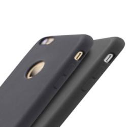 Funda Liquid Silicone para Iphone 6 Plus - Ítem7