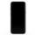 Funda magnética Magic de Nillkin para Samsung Galaxy S8+ - Ítem1