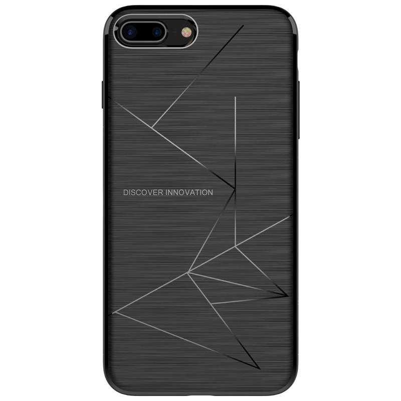 Funda magnética Magic de Nillkin para Iphone 7 Plus