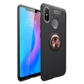 Capa Magnetic Ring para Xiaomi Mi 8