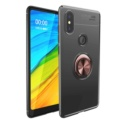 Funda Magnetic Ring para Xiaomi Mi Mix 2S
