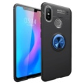 Funda Magnetic Ring para Xiaomi Redmi Note 6 Pro