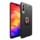 Xiaomi Mi 9 Magnetic Ring Case - Item2
