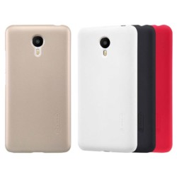 Capa Frosted Borracha Frosted Meizu M3 - Item3