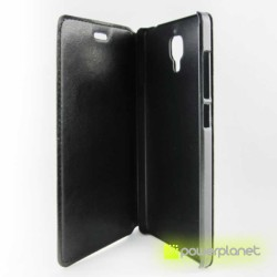 Funda Tipo Libro Xiaomi Mi4 - Ítem1