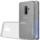 Funda de silicona Nature de Nillkin para Samsung Galaxy S9 Plus - Ítem2