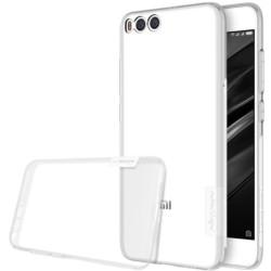 Funda de silicona Nillkin Xiaomi Mi6 - Ítem2