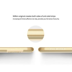 Funda de silicona Nillkin Xiaomi Mi6 - Ítem7