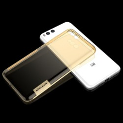 Funda de silicona Nillkin Xiaomi Mi6 - Ítem10