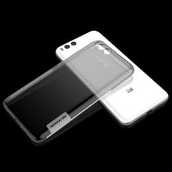 Funda de silicona Nillkin Xiaomi Mi6 - Ítem11