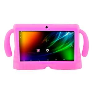 Funda Kids Tablet 7